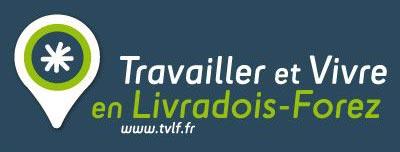 Logo TVLF