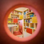 COVID-19 : Quels services ont rouvert leur porte ?