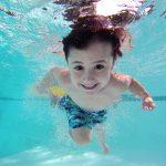 L'actu piscine