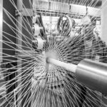 Semaine de l'industrie : des rendez-vous pour promouvoir le tissu industriel local
