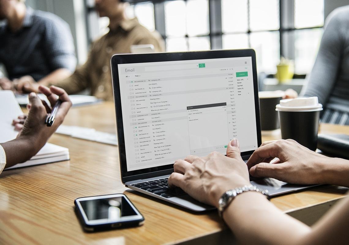 Atelier numérique : outils libres, simples et efficaces ?