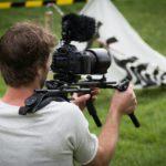 Grand casting vidéo PEP'S ouvert à tous