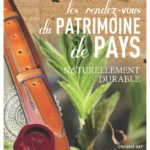 LES RENDEZ-VOUS DU PATRIMOINE DE PAYS