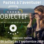 Concours photos #ObjectifAmbertLivradoisForez