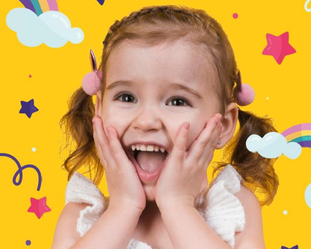 Journée des Assistantes Maternelles et 20 ans du Relais Petite Enfance de Cunlhat