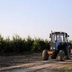 Aééla – Accélérateur d'Économies d'Énergie pour le Logement des Agriculteurs