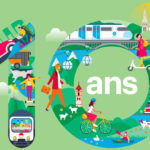 Challenge mobilité : le 22 septembre mobilisons-nous