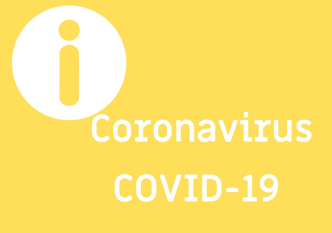 Covid-19 : point sur la situation des services d'Ambert Livradois Forez
