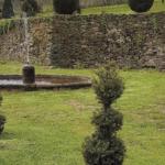 Les rendez-vous du patrimoine «L'art topiaire s'invite au château»